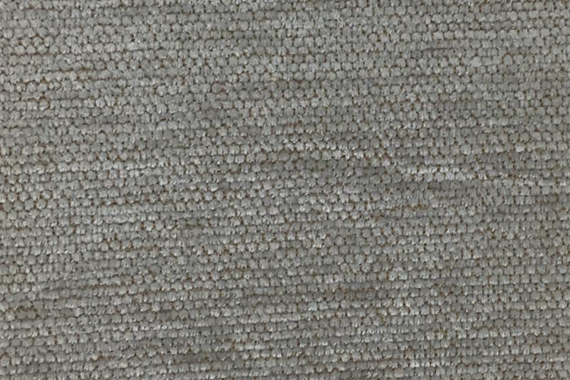 Agb Home Textile 02 VSHQAT216