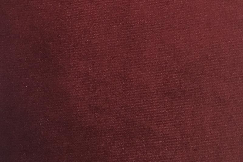 Agb Home Textile 01 Mã VSHQAT60