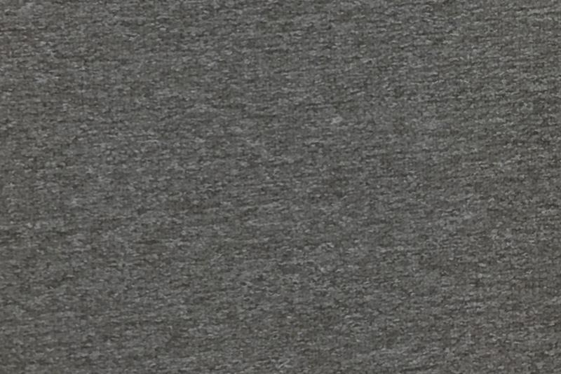 Quyển Fleece VSIDFL21