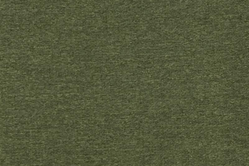 Quyển Fleece VSIDFL06
