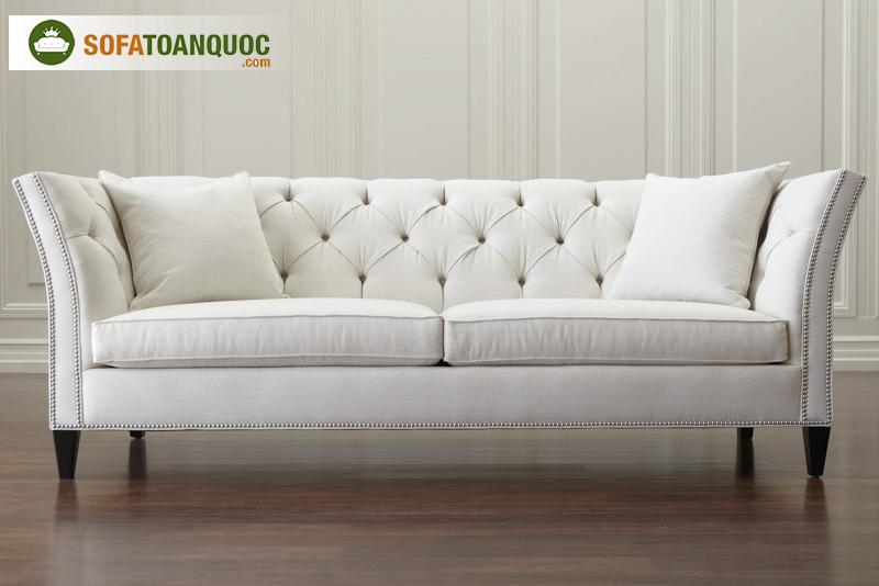 sofa văng nhỏ giá 9 triệu