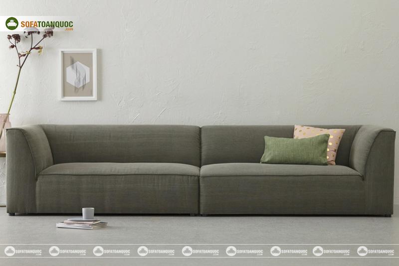 ghế sofa văng giá rẻ