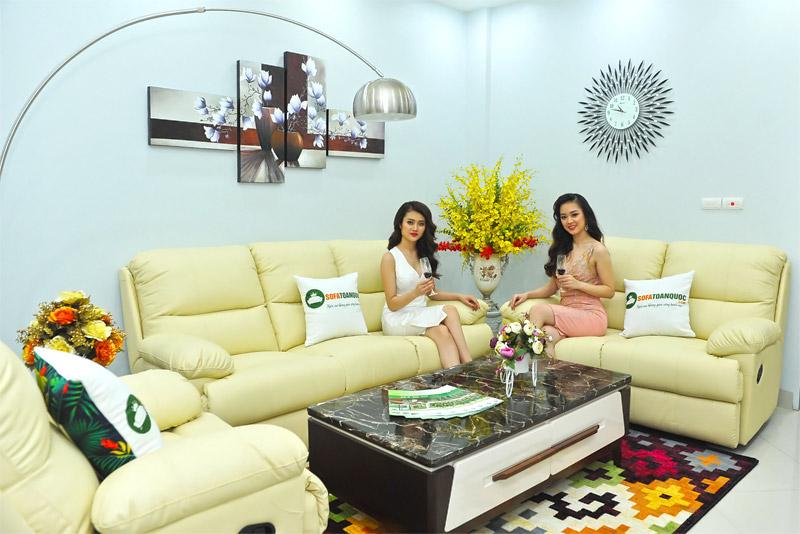 Hàng nghìn khách hàng đã mua bàn ghế sofa tại sofa toàn quốc