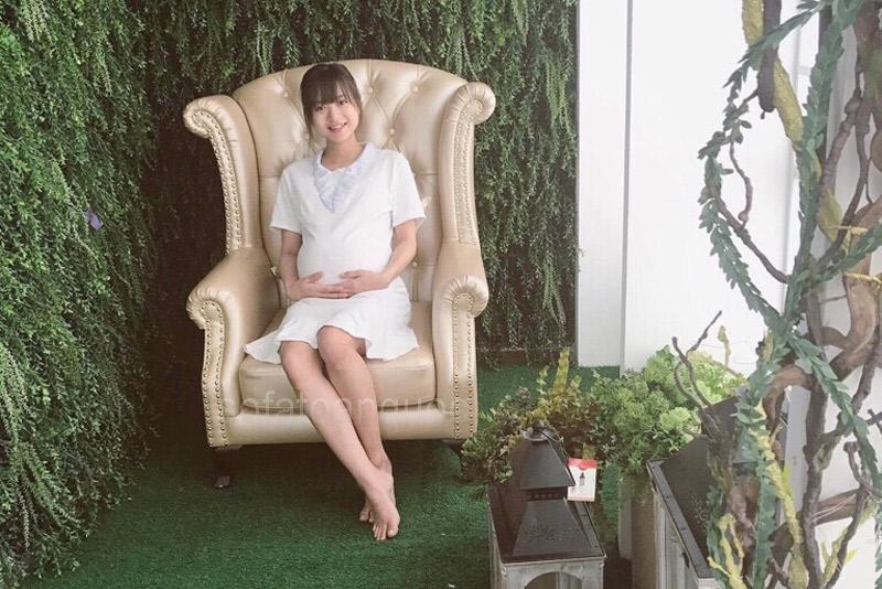 Mẫu ghế sofa armchair đẹp giá rẻ sang trọng tại Sofa Toàn Quốc