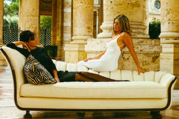 Ghế sofa thư giãn relax đẹp giá rẻ tại sofa toàn quốc