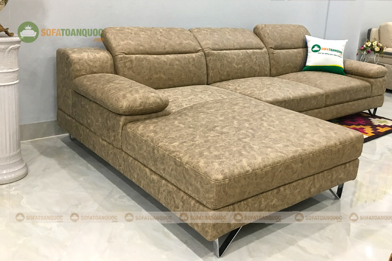 Mẫu ghế sofa phong cách tại sofa toàn quốc