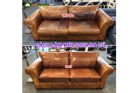 Cách Làm Mới Sofa Da Cũ Đơn Giản Tại Nhà Hiệu Quả