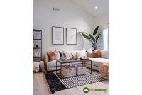 6 Cách Trang Trí Ghế Sofa Phòng Khách Đẹp Tinh Tế
