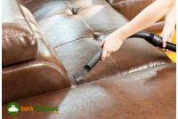 Cách Bảo Quản Ghế Sofa Da Tăng Độ Bền Thêm 2-3 Năm