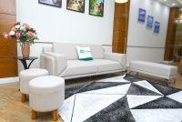 10 Ghế Sofa Cho Phòng Khách Nhỏ Hẹp Giá Rẻ Bán Chạy