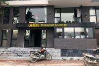Nhà hàng - Bar - 405 Âu Cơ - Tây Hồ - Hà Nội
