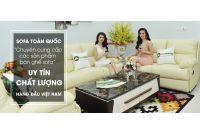 Kinh nghiệm nên chọn mua sofa của hãng nào tại Hà Nội?