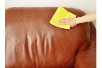 4 lưu ý khi vệ sinh da thật đảm bảo độ bền trên 10 năm