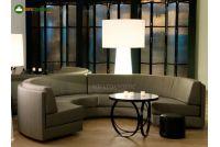 Có nên mua sofa của sofa toàn quốc không?