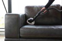 Dịch vụ làm sạch ghế sofa uy tín ở Hà Nội