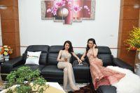 Mua ghế sofa xem tivi nên chọn mẫu sofa nào?