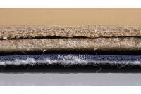 Tìm hiểu da Microfiber là gì? Ứng dụng da Microfiber