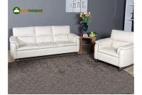 Cách chọn sofa chung cư đẹp tăng gấp đôi diện tích sử dụng