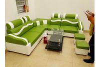 Tìm hiểu giá bộ bàn ghế sofa giá bao nhiêu để không bị mua đắt