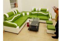 Kinh nghiệm có nên mua ghế sofa giá rẻ hay không?