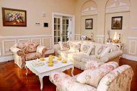 Tư vấn mua ghế sofa đúc kết từ kinh nghiệm của hàng nghìn khách hàng