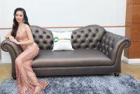 10 mẫu ghế sofa phòng chờ vừa tiện vừa sang đẹp nhất hiện nay
