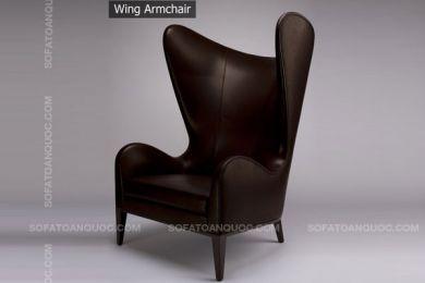 sofa armchair mã 02