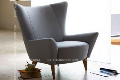 sofa armchair mã 03