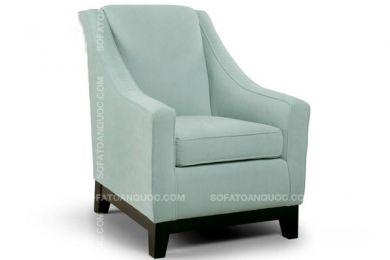 ghế sofa armchair mã 12