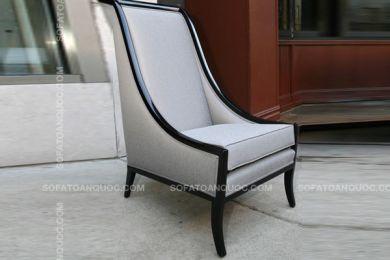 sofa armchair mã 15