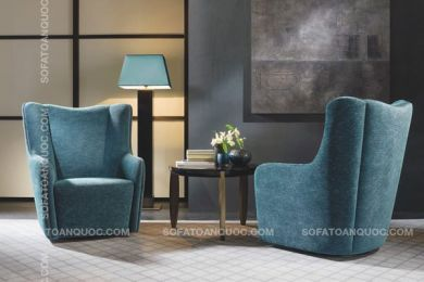 ghế sofa armchair mã 20