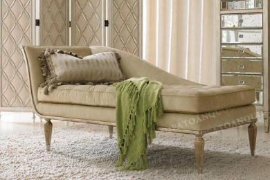 Ghế sofa relax mã 14