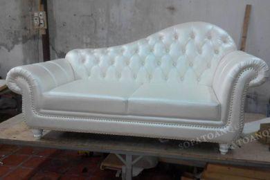 ghế sofa relax thư giãn mã 15
