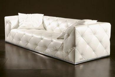 ghế sofa văng mã 10