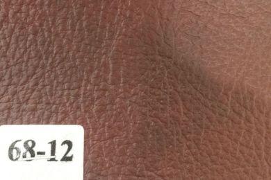 Mẫu da quyển cleo mã 18