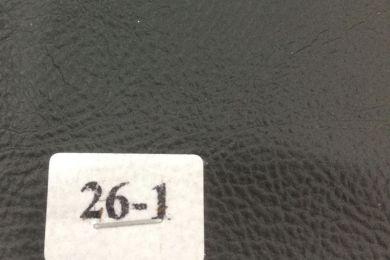 Mẫu da quyển Napapa mã 32