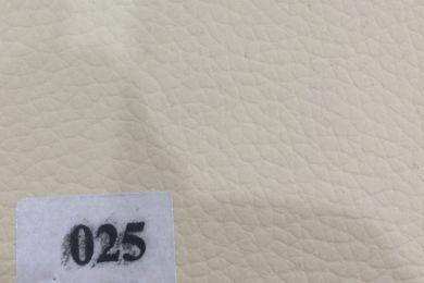 Mẫu da quyển keyston sof-style mã 04