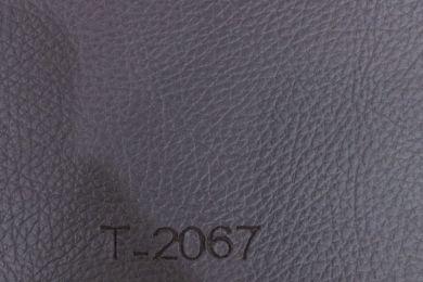 Mẫu da Thái Lan quyển T Mã 41