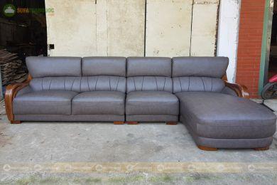 Sofa nhập khẩu mã TQ-1739