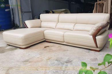 Sofa nhập khẩu mã TQ-1742