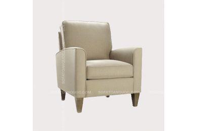 Ghế sofa đơn mã 29