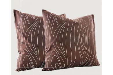 Gối trang trí sofa mã 03