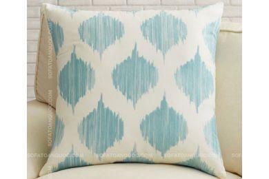 Gối trang trí sofa mã 12