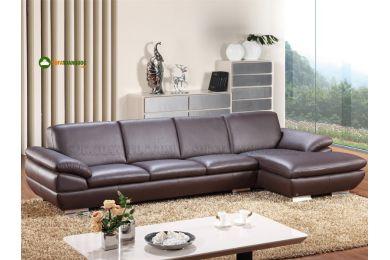 Ghế sofa da mã 94
