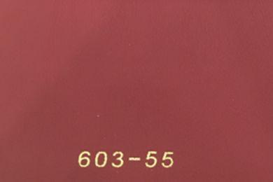Quyển GAUR SKIN Mã SDGS03
