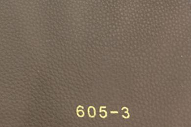 Quyển GAUR SKIN Mã SDGS06
