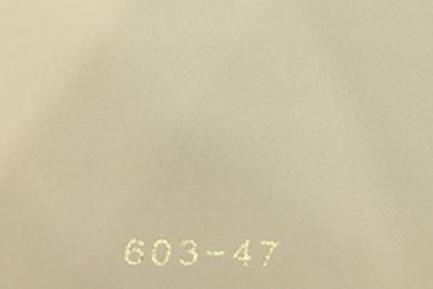 Quyển GAUR SKIN Mã SDGS19
