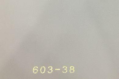Quyển GAUR SKIN Mã SDGS25