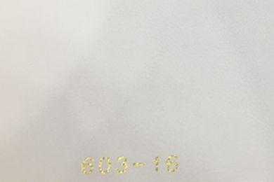 Quyển GAUR SKIN Mã SDGS31