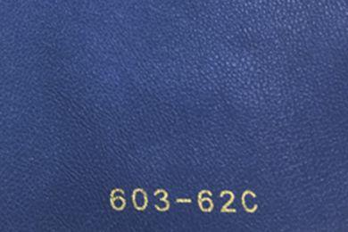 Quyển GAUR SKIN Mã SDGS32